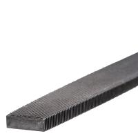 250mm Millsaw Bastard Cut File